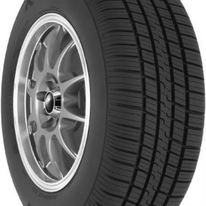 Riken Road Performance – 205/55/R16