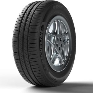 Michelin Energy Saver – 195/65/R15 H