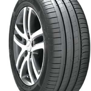 Hankook Kinergy Eco2 K435 – 195/65/R 15 91T
