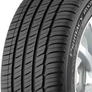 Michelin Primacy 4 – 205/55/R16 V