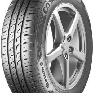 Barum Bravuris 5HM – 195/65/R 15 T