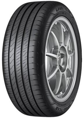 Goodyear EfficientGrip Performance 2 – 195/65/R 15 H