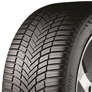 Bridgestone Weather Control A005 – 205/55 R16 94V XL RFT