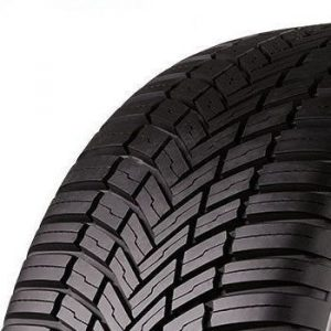 Bridgestone Weather Control A005 – 205/45/R17 88V XL