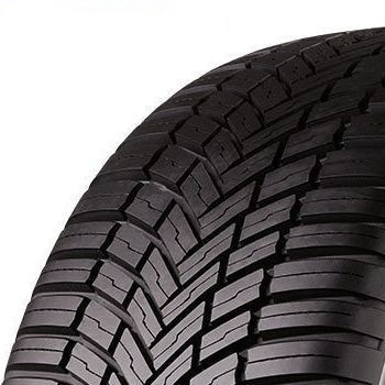 Bridgestone Weather Control A005 – 215/55/R18 99V XL