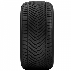 Taurus ALL SEASON SUV – 205/70/R15 96H