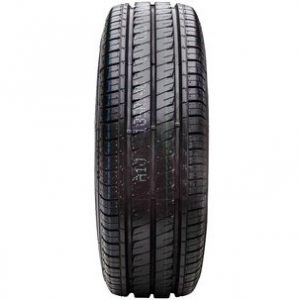 Bridgestone Duravis All Season – 195/70/R15 104R