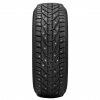 Taurus ICE – 205/55/R16 94T XL