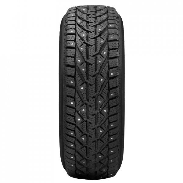 Taurus ICE – 195/60/R15 92T XL
