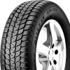 Bridgestone LM25-1 – 205/55/R17 91HRFT   MINI *