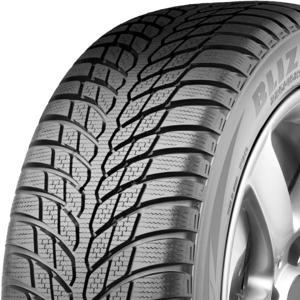 Bridgestone LM32 – 195/65/R15 91H   GOLF WR