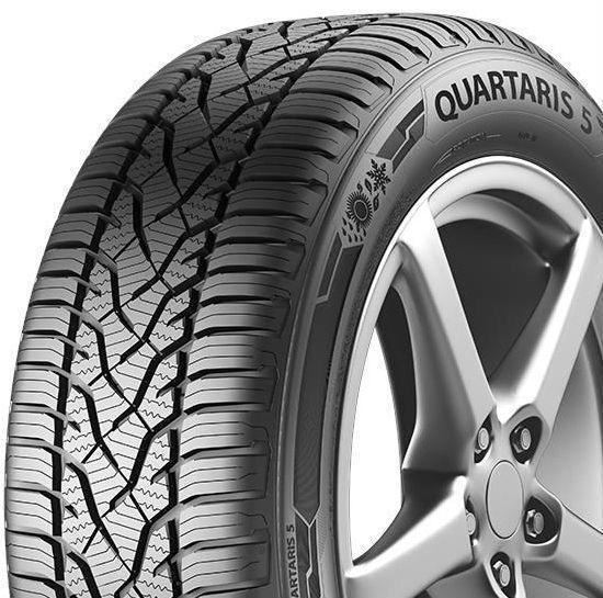 Barum QUARTARIS 5 – 205/55/R16 94V XL
