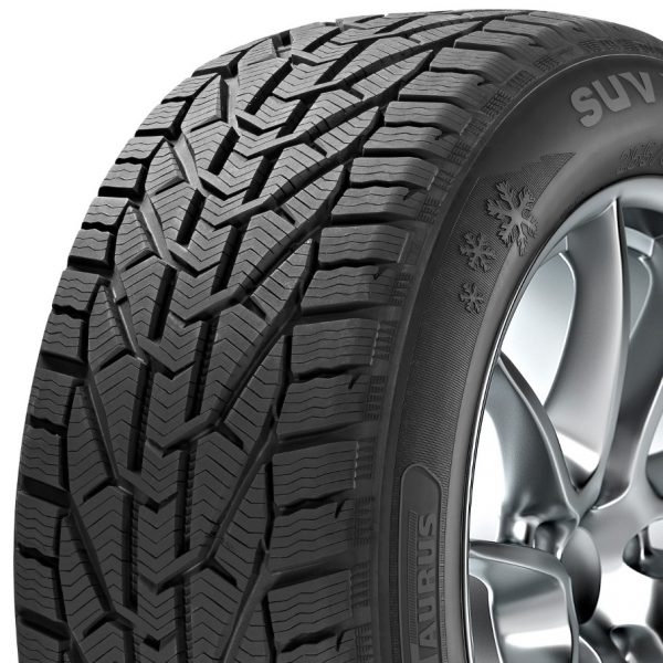 Taurus SUV WINTER – 255/50/R20 109VXL