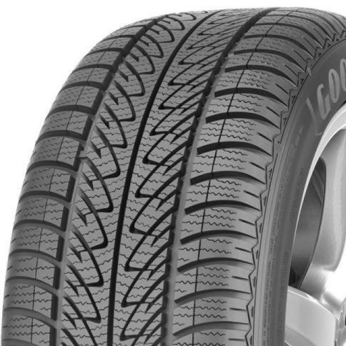Goodyear UG8 Performance – 245/45/R19 102V   XL
