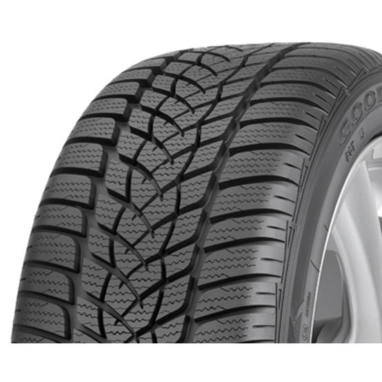 Goodyear UG Performance 2 – 205/50/R17 89H