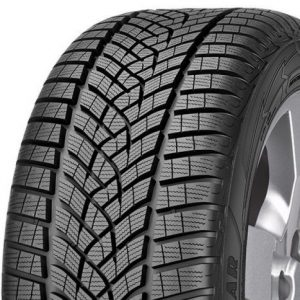 Goodyear UltraGrip Performance – 225/45/R17 91H