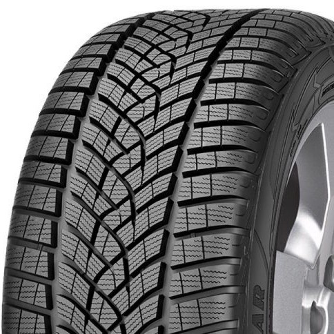 Goodyear UltraGrip Performance – 255/40/R20 101V XL