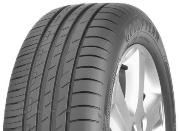 Goodyear UG Performance Gen-1 – 225/45/R17 91V