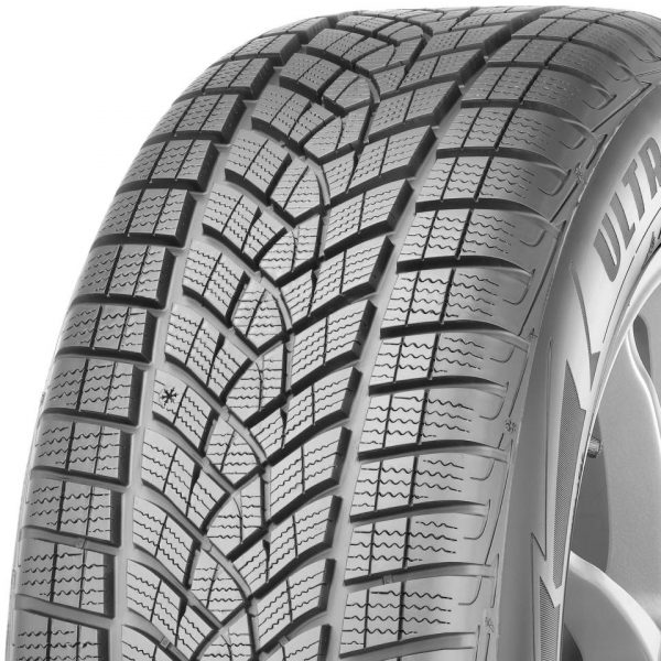 Goodyear UG Performance SUV Gen-1 – 215/65/R17 99V