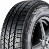 Continental VanContact Winter – 205/70/R17 115/113R   C  M+S 3PMSF