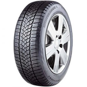 Firestone WinterHawk 4 – 195/50/R15 86H XL