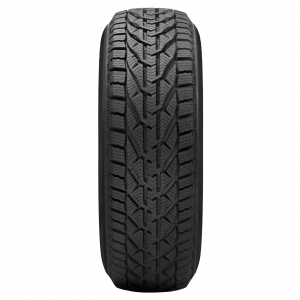 Taurus WINTER – 185/55/R15 82T