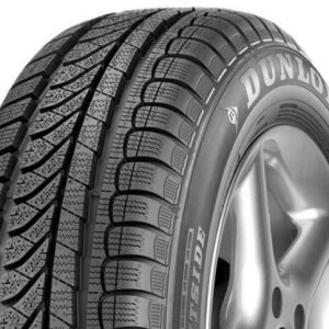 Dunlop Winter Response – 185/60/R15 88H   XL