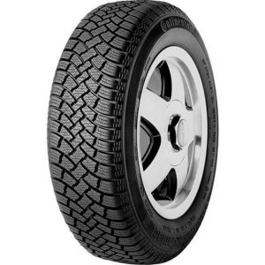 Continental ContiWinterContact TS 760 – 145/80/R14 76T     M+S 3PMSF