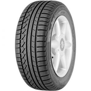 Continental ContiWinterContact TS 810 – 185/65/R15 88T    MO M+S 3PMSF