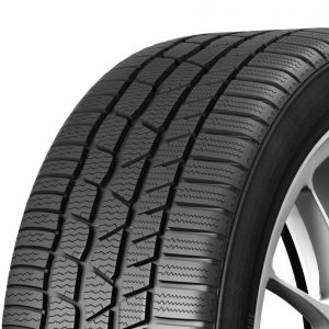 Continental ContiWinterContact TS 830 P – 195/65/R15 91T    MO M+S 3PMSF