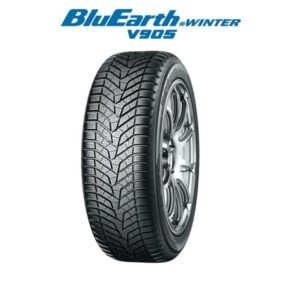 Yokohama BluEarth Winter V905 – 225/50 R17 94H