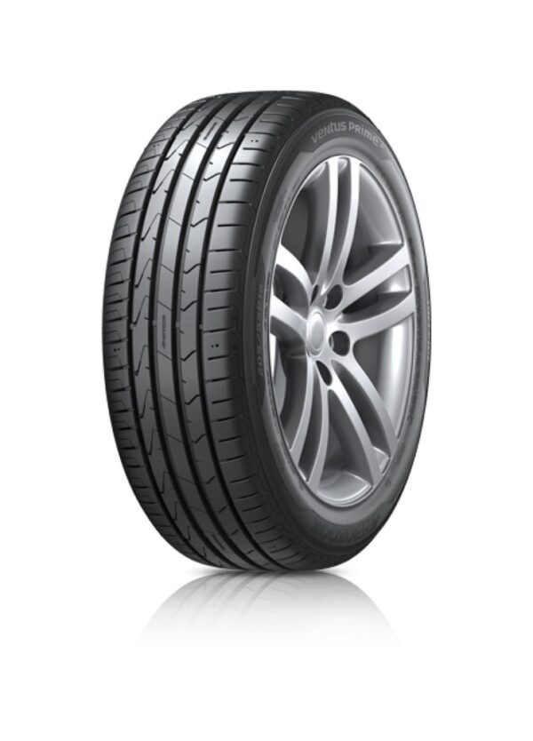 Hankook K125 – 205/60/R16 92V   Ford Focus