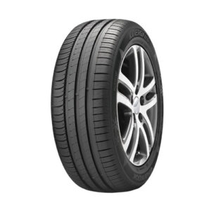 Hankook Kinergy Eco K425 – 155/70 R13 75T