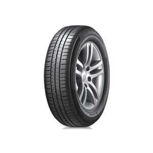 Hankook K435 – 175/65/R15 88H XL  Mini Mini