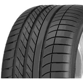 Goodyear Eagle F1 Asymmetric – 235/60/R18 107V    XL