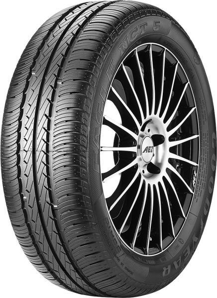 Goodyear Eagle NCT 5    – 245/45/R17 95Y