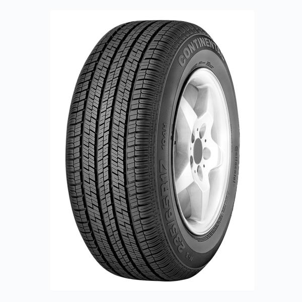 Continental 4x4Contact – 205/70/R15 96T