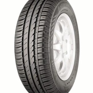 Continental ContiEcoContact 3 – 145/80/R13 75T