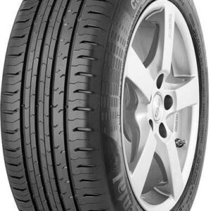 Continental ContiEcoContact 5 – 175/65/R14 82T