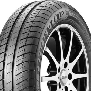 Goodyear Efficientgrip Compact – 155/70/R13 75T