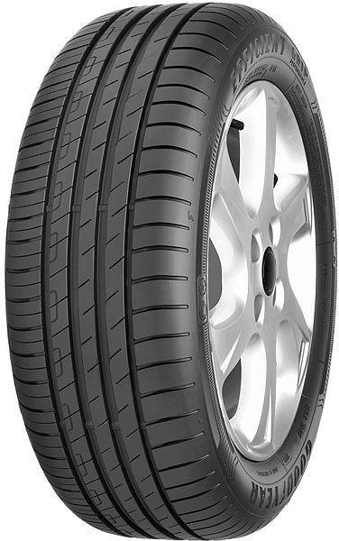 Goodyear Efficientgrip Performance – 225/55/R17 101Y    XL