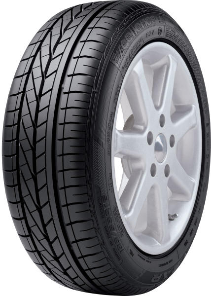 Goodyear Excellence – 275/40/R19 101Y