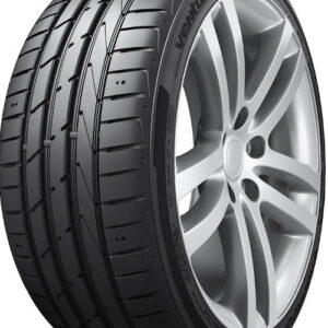 Hankook K129 – 225/35/R18 87Y XL  Mini JCW GP3