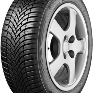 Firestone Multiseason 2 – 185/65/R15 92T XL