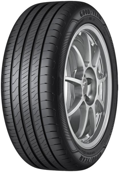 Goodyear Efficientgrip Performance 2 – 215/50/R17 91W