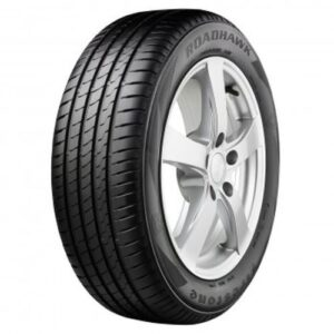 Firestone Roadhawk – 275/45/R19 108Y XL