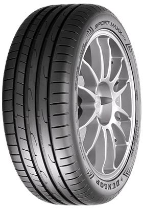 Dunlop SP Sport Maxx RT 2 – 255/35/R19 96Y    XL