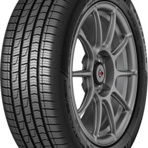 Dunlop Sport All Season  – 185/65/R15 92H    XL