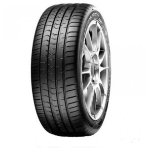Vredestein Ultrac Satin – 225/40/R18 92Y XL