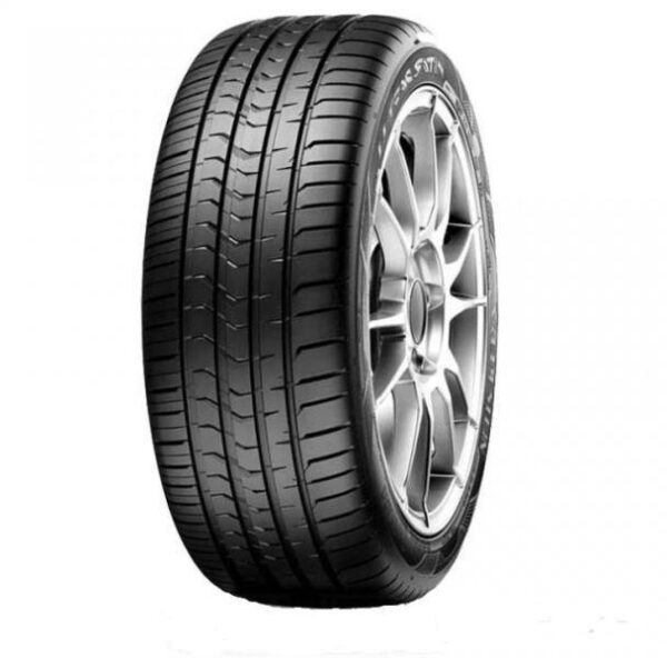 Vredestein Ultrac Satin – 215/40/R17 87Y XL